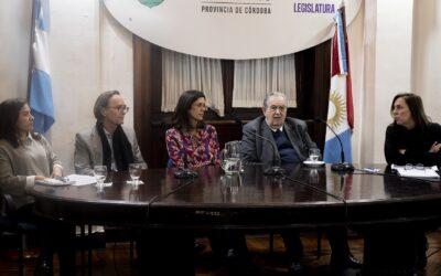 Jornada de Oficinas Técnicas de Presupuesto en Córdoba