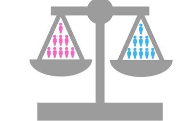 Inclusión de la Perspectiva de Género en los Presupuestos Públicos